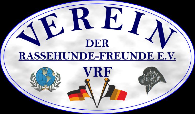 Verein der Rassehunde-Freunde e.V.